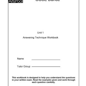 Answering Tech cov
